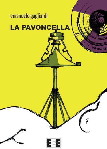 La pavoncella - EEEbook